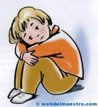 maltrato- infantil