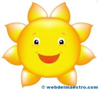 sol-17-