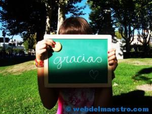 hijos agradecidos