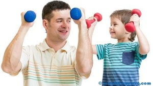 premia a tu hijo