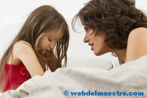 animar a tu hijo