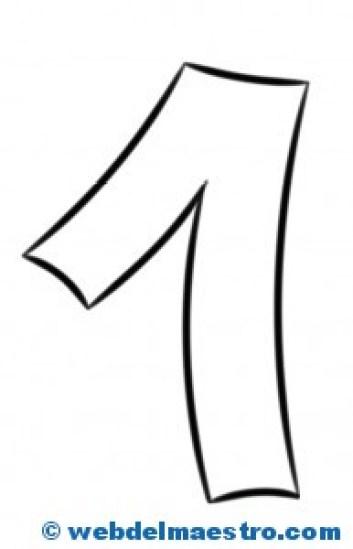 1-uno