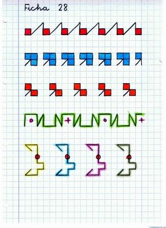 Caligrafia-28