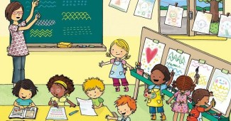 Imagenes educativas-1