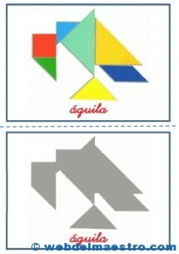 Aguila
