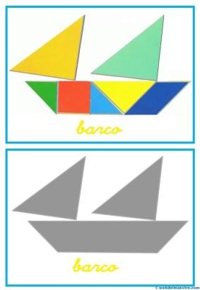 Barco-4