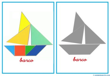 Barco-5