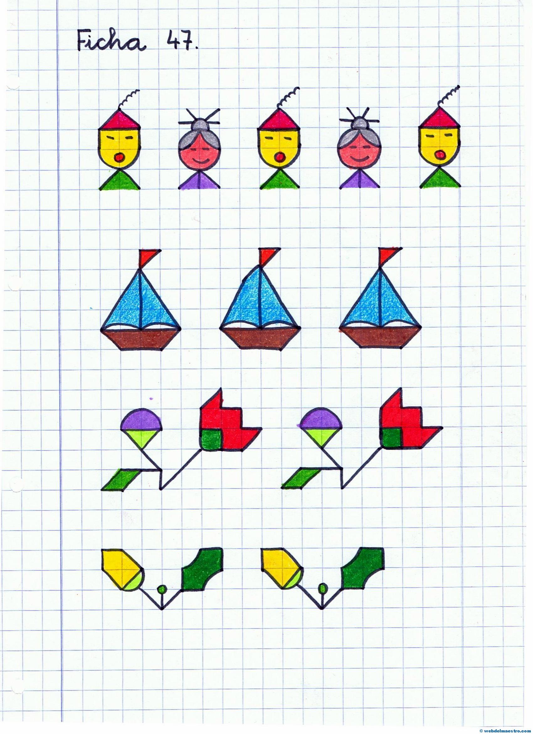 navidad paginas para colorear