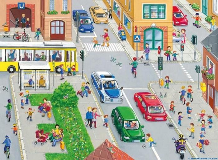 Imagen-7- La calle