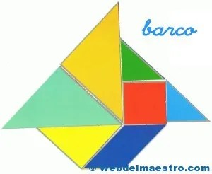 barco-2