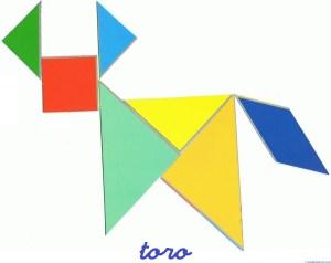 toro-2