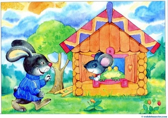 La casa de Dorita-Imagen-4