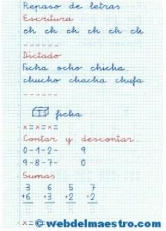 Ficha 20