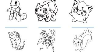 pokemon-go-pokemons