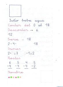 Ficha 50