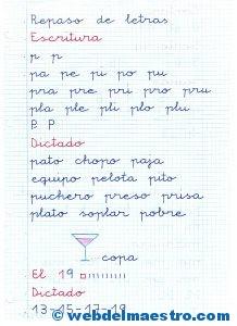 Ficha 51