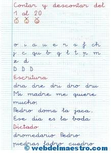Ficha 60