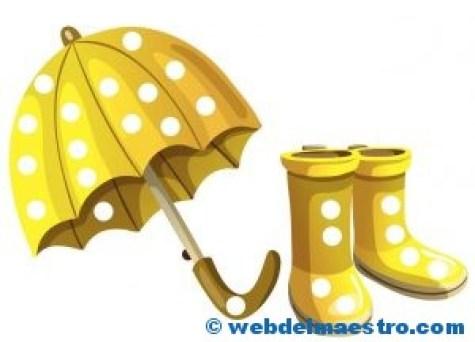 botas-y-paraguas
