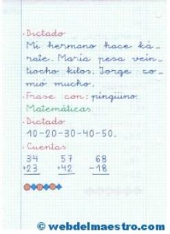 Ficha 18