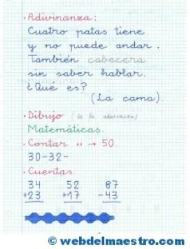 Ficha 19