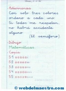 Ficha 25