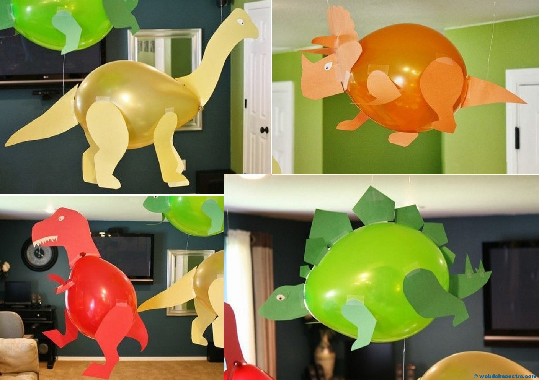Manualidades Faciles Dinosaurios Web Del Maestro Con estos dibujos de dinosaurios podrás imprimir y pintar grandes animales que ya se han extinguido como el branquiosaurio, el velociraptor, el tiranosaurio o el diplodocus. manualidades faciles dinosaurios