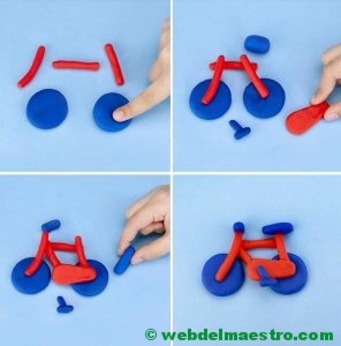 bicicleta-de-plastilina