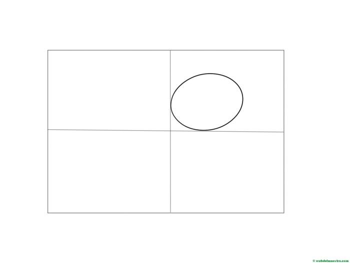 dibujar-paso-a-paso-rana-4