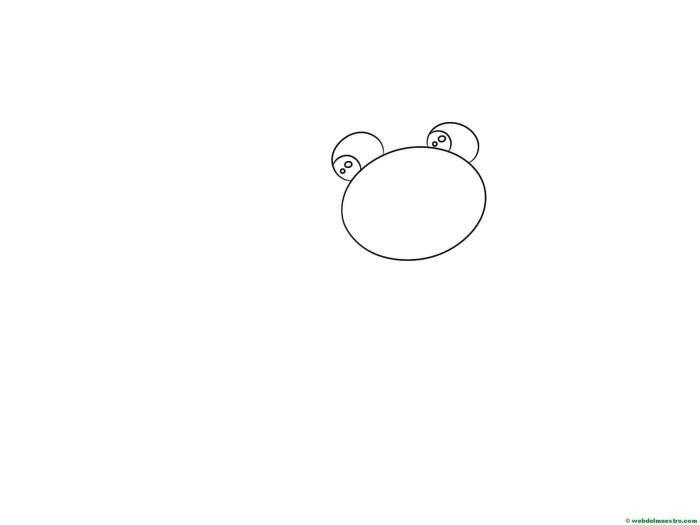dibujar-paso-a-paso-rana-8