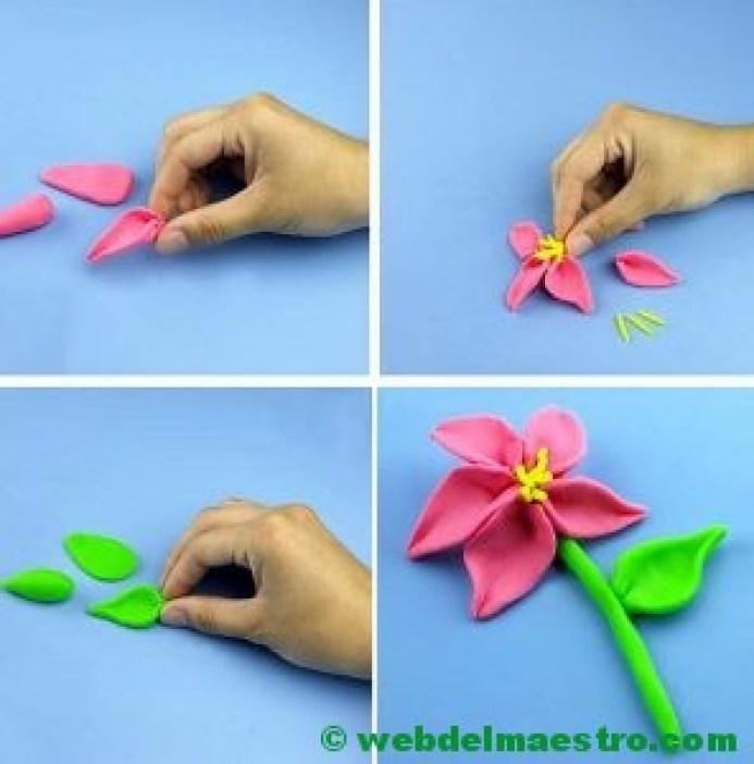 flor-de-plastilina
