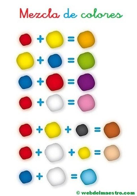 mezcla-de-colores-de-plastilina
