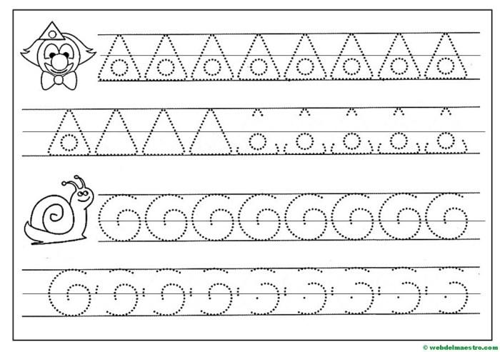 grafomotricidad-ficha-10para-completar