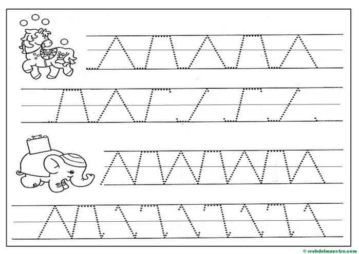 grafomotricidad-ficha-11-para-completar