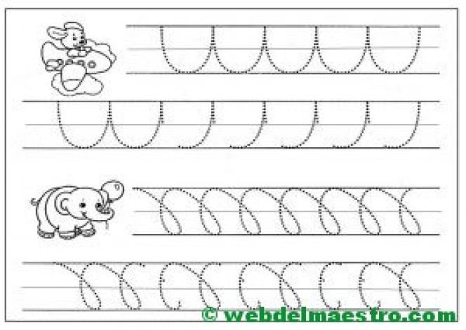 grafomotricidad-ficha-3-para-completar
