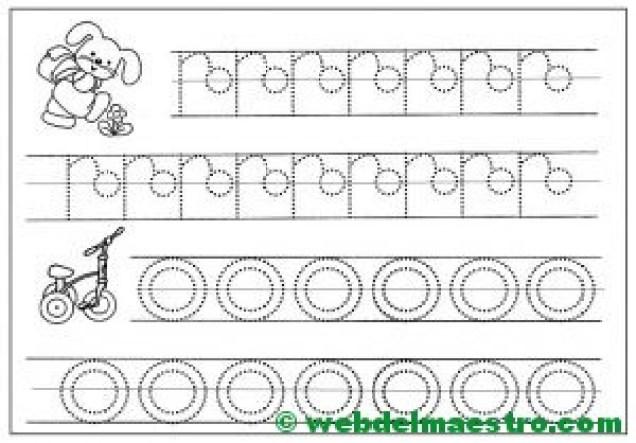 grafomotricidad-ficha-7-para-repasar