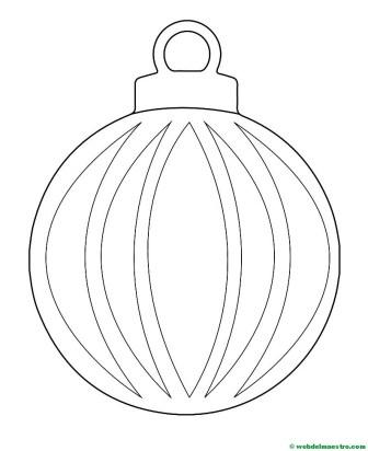 Bola de navidad-5