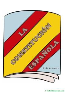 dia-de-la-constitucion-portada-color
