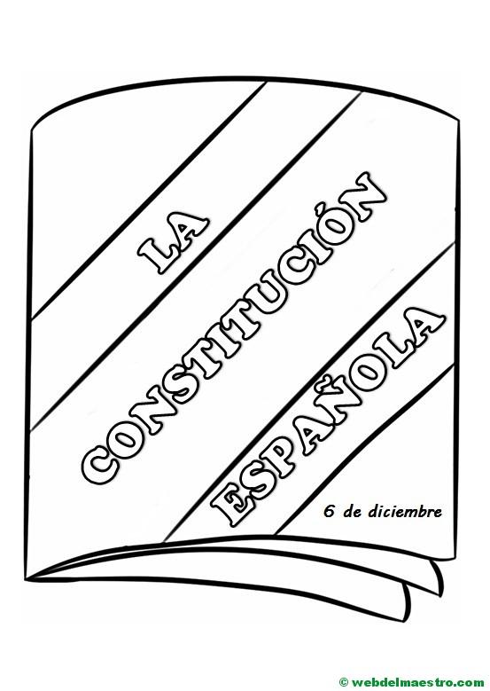 Día de la Constitución (II)