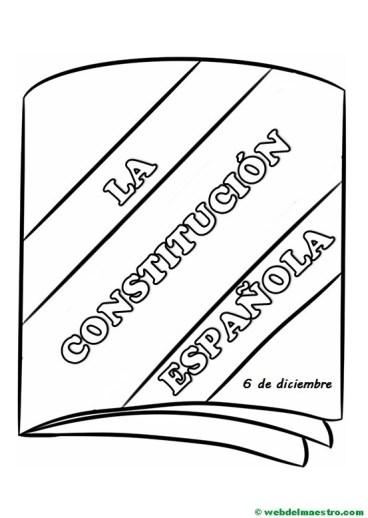 dia-de-la-constitucion-portada