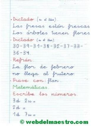 Ficha 32
