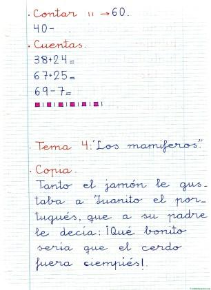 Ficha 33
