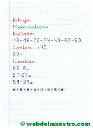 Ficha 34
