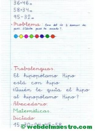 Ficha 36