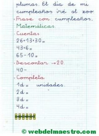 Ficha 39