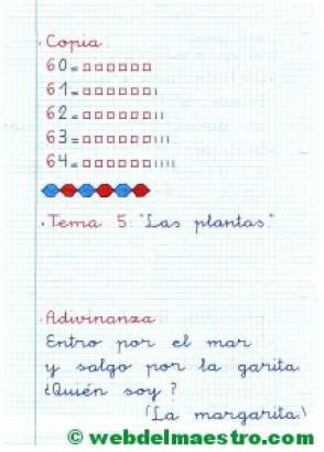 Ficha 42