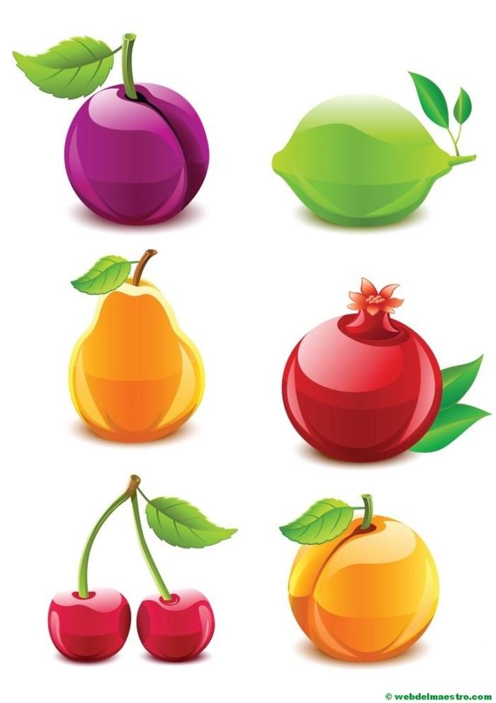 Frutas-2