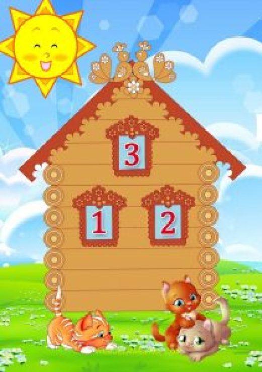 Composición de números-3-