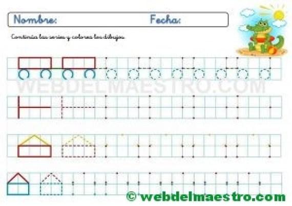 Ejercicios de grafomotricidad para imprimir-15