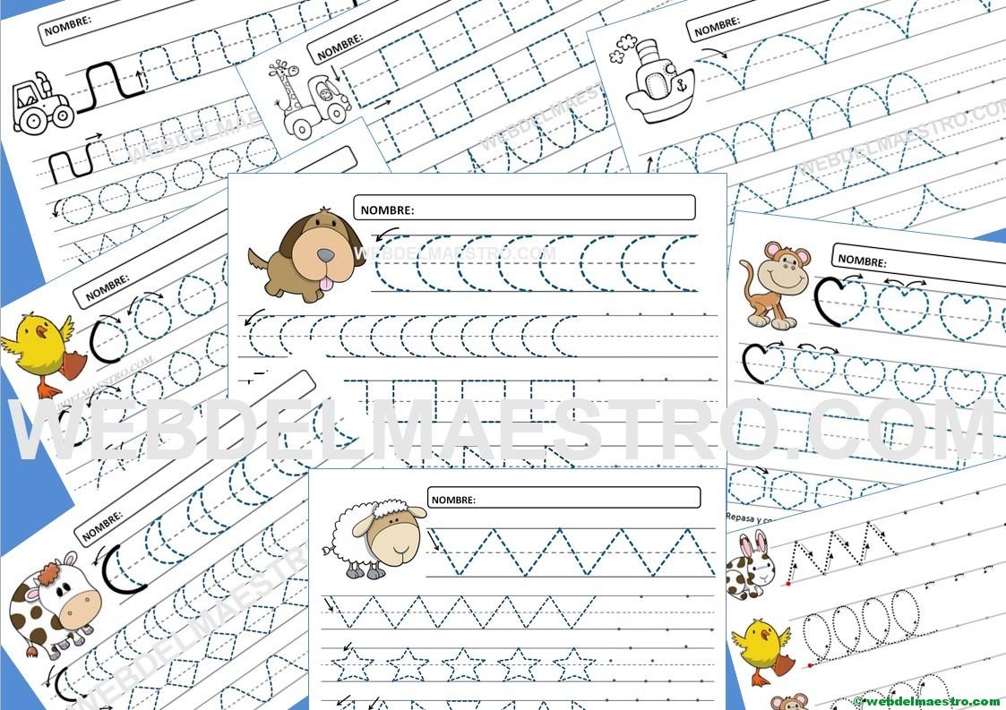 Trazos conceptos y colores pdf converter