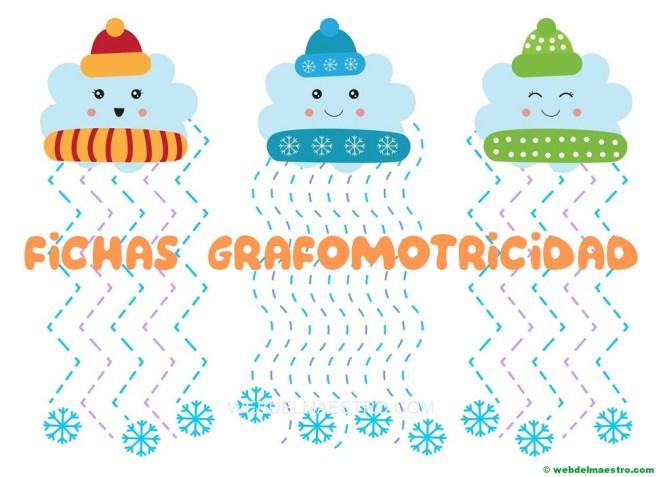 Grafomotricidad-2